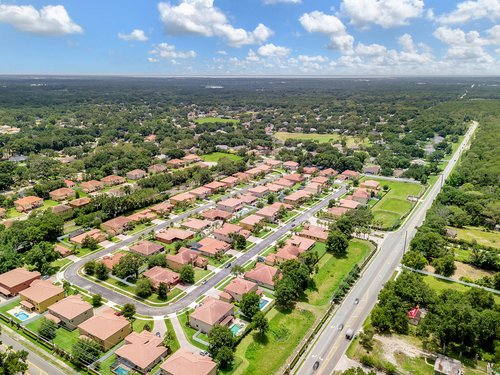 3106-Falconhill-Dr--Apopka--FL-32712----24---Aerial.jpg