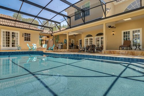 176-Vista-Oak-Dr--Longwood--FL-32779----04---Pool.jpg