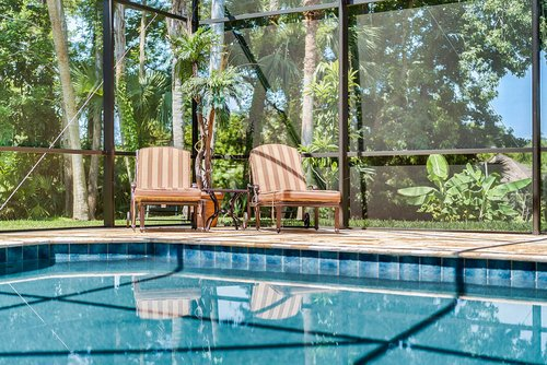 176-Vista-Oak-Dr--Longwood--FL-32779----05---Pool.jpg