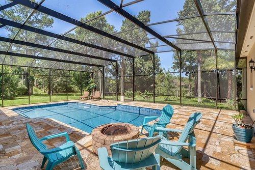 176-Vista-Oak-Dr--Longwood--FL-32779----06---Pool.jpg