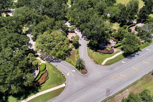 176-Vista-Oak-Dr--Longwood--FL-32779----08.jpg