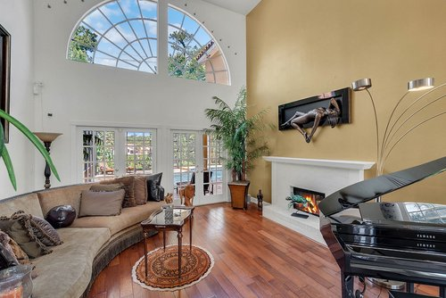 176-Vista-Oak-Dr--Longwood--FL-32779----09---Living.jpg