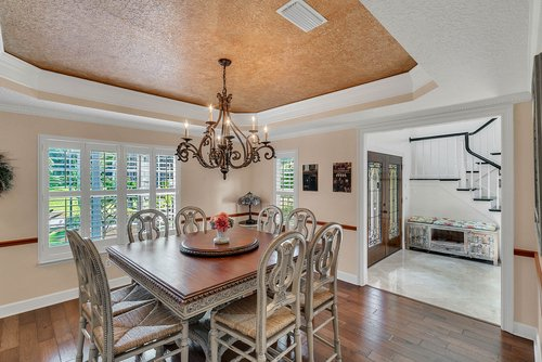 176-Vista-Oak-Dr--Longwood--FL-32779----10---Dining.jpg