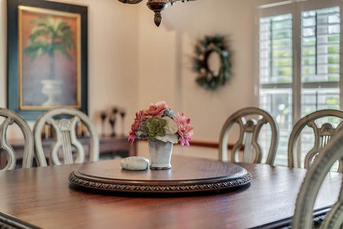 176-Vista-Oak-Dr--Longwood--FL-32779----11---Dining.jpg
