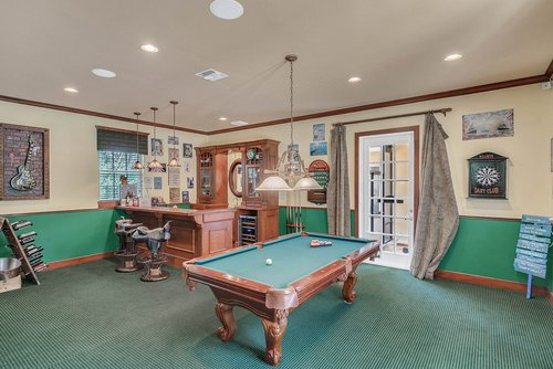 176-Vista-Oak-Dr--Longwood--FL-32779----20---Bonus-Room.jpg