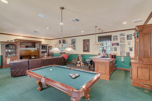 176-Vista-Oak-Dr--Longwood--FL-32779----21---Bonus-Room.jpg
