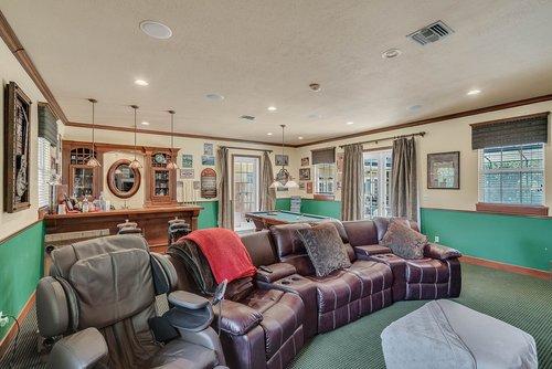 176-Vista-Oak-Dr--Longwood--FL-32779----23---Bonus-Room.jpg