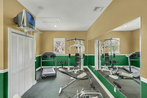 176-Vista-Oak-Dr--Longwood--FL-32779----24---Bonus-Room.jpg