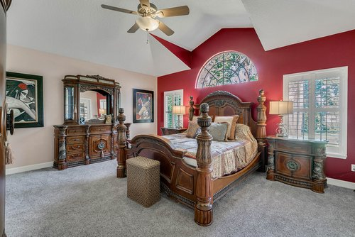 176-Vista-Oak-Dr--Longwood--FL-32779----26---Master-Bedroom.jpg