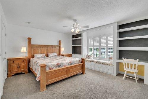 176-Vista-Oak-Dr--Longwood--FL-32779----30---Bedroom.jpg