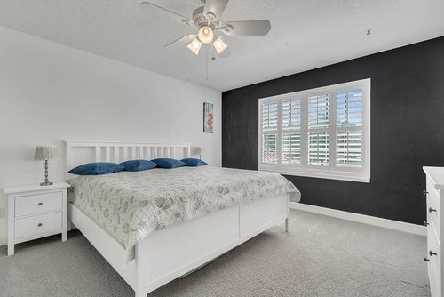 176-Vista-Oak-Dr--Longwood--FL-32779----32---Bedroom.jpg