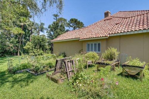 176-Vista-Oak-Dr--Longwood--FL-32779----36---Backyard.jpg