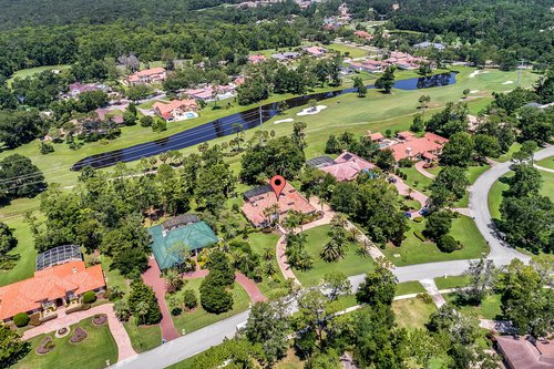 176-Vista-Oak-Dr--Longwood--FL-32779----37---Aerial-Edit.jpg