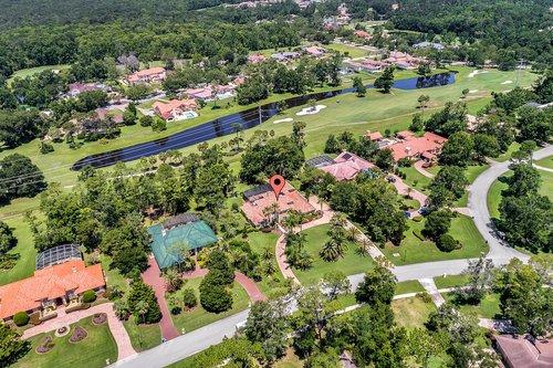 176-Vista-Oak-Dr--Longwood--FL-32779----37---Aerial-Edit.jpg