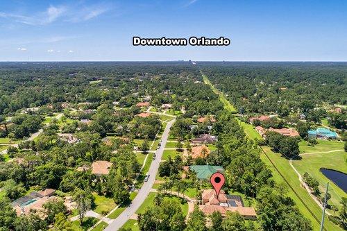 176-Vista-Oak-Dr--Longwood--FL-32779----38---Aerial-Edit.jpg
