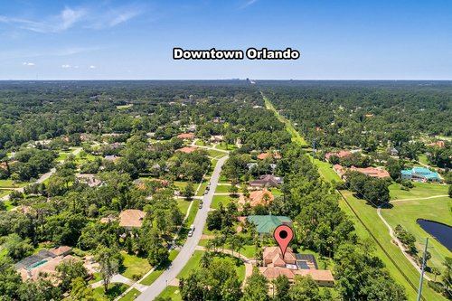 176-Vista-Oak-Dr--Longwood--FL-32779----38---Aerial-Edit.jpg