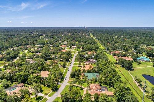 176-Vista-Oak-Dr--Longwood--FL-32779----38---Aerial.jpg