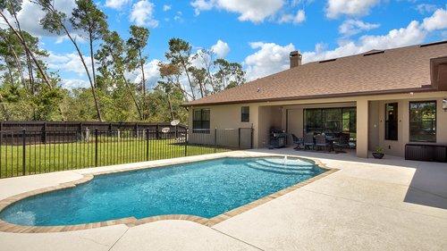 1795-Curryville-Rd--Chuluota--FL-32766----06---Pool.jpg