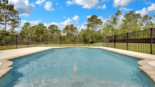 1795-Curryville-Rd--Chuluota--FL-32766----08---Pool.jpg