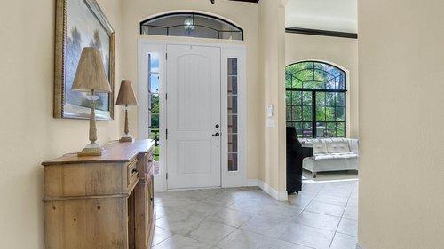 1795-Curryville-Rd--Chuluota--FL-32766----09---Foyer.jpg