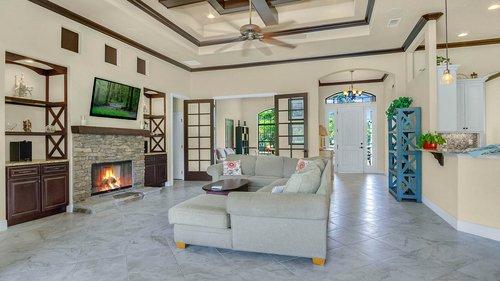 1795-Curryville-Rd--Chuluota--FL-32766----13---Family-Room.jpg