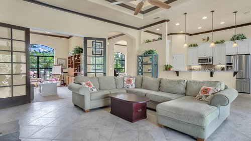 1795-Curryville-Rd--Chuluota--FL-32766----14---Family-Room.jpg