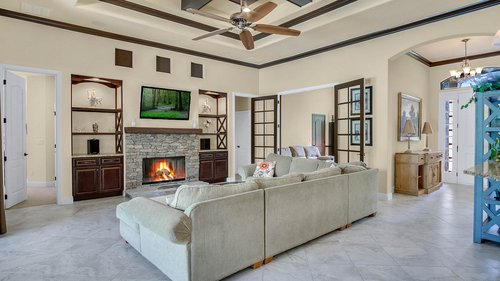 1795-Curryville-Rd--Chuluota--FL-32766----19---Family-Room.jpg