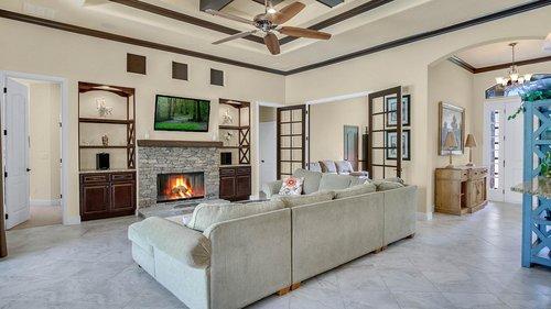 1795-Curryville-Rd--Chuluota--FL-32766----19---Family-Room.jpg