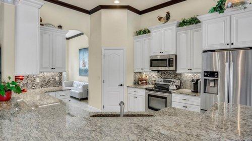 1795-Curryville-Rd--Chuluota--FL-32766----21---Kitchen.jpg