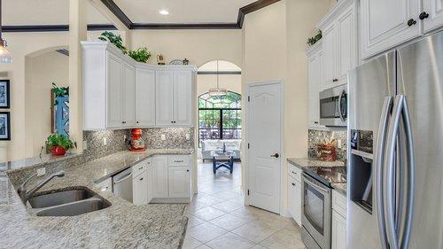 1795-Curryville-Rd--Chuluota--FL-32766----22---Kitchen.jpg