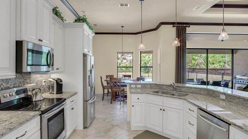 1795-Curryville-Rd--Chuluota--FL-32766----23---Kitchen.jpg