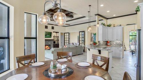 1795-Curryville-Rd--Chuluota--FL-32766----26---Dining.jpg