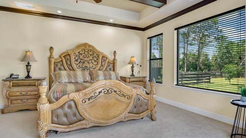 1795-Curryville-Rd--Chuluota--FL-32766----29---Master-Bedroom.jpg