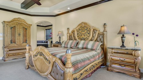 1795-Curryville-Rd--Chuluota--FL-32766----31---Master-Bedroom.jpg