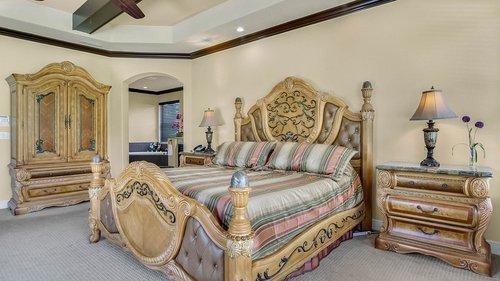 1795-Curryville-Rd--Chuluota--FL-32766----31---Master-Bedroom.jpg