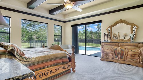 1795-Curryville-Rd--Chuluota--FL-32766----32---Master-Bedroom.jpg