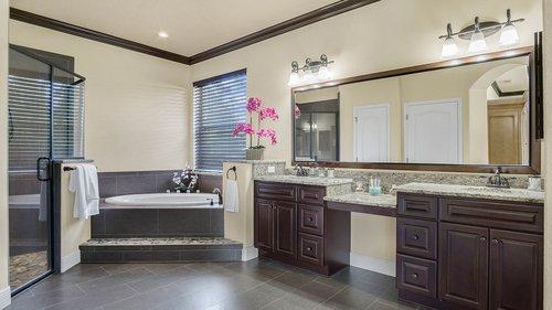 1795-Curryville-Rd--Chuluota--FL-32766----34---Master-Bathroom.jpg
