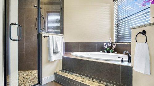 1795-Curryville-Rd--Chuluota--FL-32766----35---Master-Bathroom.jpg