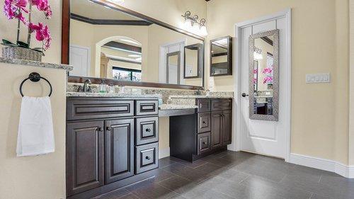 1795-Curryville-Rd--Chuluota--FL-32766----36---Master-Bathroom.jpg