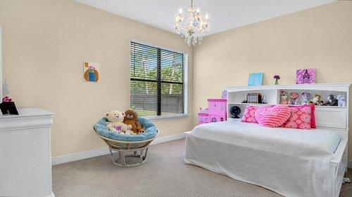 1795-Curryville-Rd--Chuluota--FL-32766----37---Bedroom.jpg