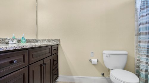1795-Curryville-Rd--Chuluota--FL-32766----39---Bathroom.jpg