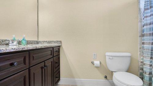 1795-Curryville-Rd--Chuluota--FL-32766----39---Bathroom.jpg