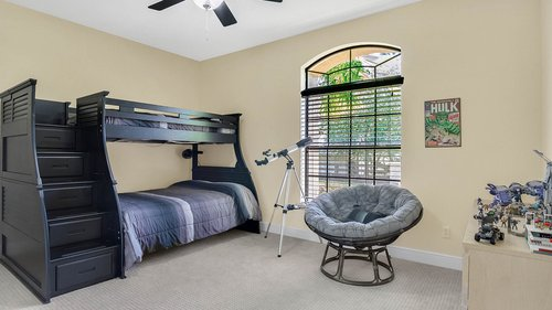 1795-Curryville-Rd--Chuluota--FL-32766----40---Bedroom.jpg
