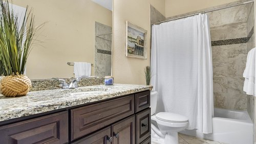 1795-Curryville-Rd--Chuluota--FL-32766----41---Bathroom.jpg