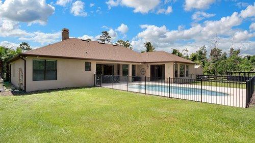 1795-Curryville-Rd--Chuluota--FL-32766----44---Backyard.jpg