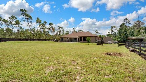1795-Curryville-Rd--Chuluota--FL-32766----45---Backyard.jpg