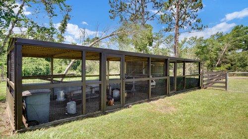 1795-Curryville-Rd--Chuluota--FL-32766----46---Backyard.jpg