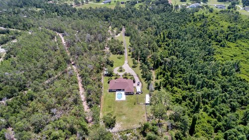 1795-Curryville-Rd--Chuluota--FL-32766----48---Aerial.jpg