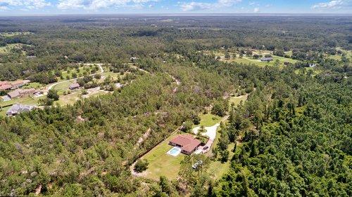 1795-Curryville-Rd--Chuluota--FL-32766----49---Aerial.jpg