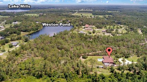 1795-Curryville-Rd--Chuluota--FL-32766----50---Aerial-Edit.jpg